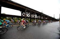 2015 UCI Road World Championships Junior Men Road Race