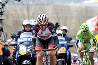 2013 Tour of Flanders