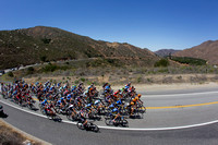 Stage 1, April 12, 2013: Escondido-Escondido