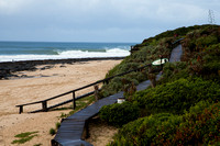J-Bay, Friday, August 9, 2013