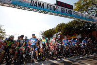 2012 Dana Point Grand Prix Pro/1 Race