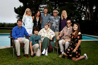2017-08-26 Liebert Family