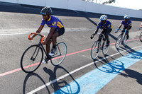 San Diego VeloYouth, May 9, 2018