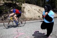 Stage 6, Palmdale to Big Bear. 5.21.10