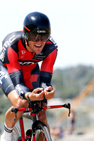 Greg Van Avermaet (Belgium / BMC Racing Team) - ironstring_20140512_0544