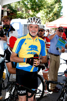 UCI President Brian Cookson - ironstring_20140512_0006