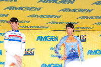 20080222_mjohnson_toc_stage5_0774