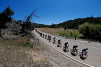 Stage 3 San Jose-Mt Diablo